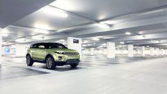Range Rover Evoque - Immagine: 130