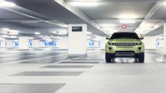 Range Rover Evoque - Immagine: 131
