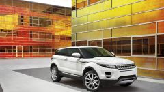 Range Rover Evoque - Immagine: 137