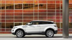 Range Rover Evoque - Immagine: 136