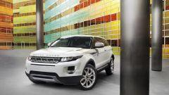 Range Rover Evoque - Immagine: 135