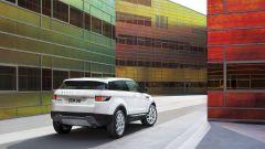 Range Rover Evoque - Immagine: 134