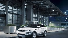 Range Rover Evoque - Immagine: 122