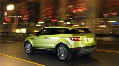 Range Rover Evoque - Immagine: 117