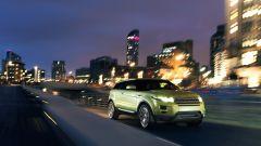 Range Rover Evoque - Immagine: 118