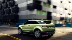 Range Rover Evoque - Immagine: 119