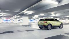 Range Rover Evoque - Immagine: 121