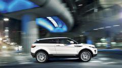 Range Rover Evoque - Immagine: 116