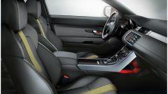 Range Rover Evoque - Immagine: 114