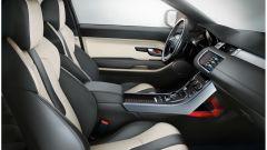 Range Rover Evoque - Immagine: 113