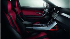 Range Rover Evoque - Immagine: 112