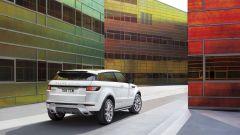 Range Rover Evoque - Immagine: 108