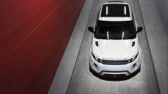 Range Rover Evoque - Immagine: 109