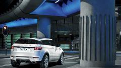 Range Rover Evoque - Immagine: 111