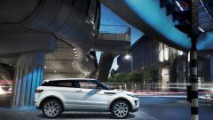 Range Rover Evoque - Immagine: 103