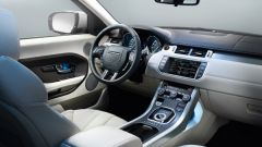 Range Rover Evoque - Immagine: 99