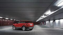 Range Rover Evoque - Immagine: 91