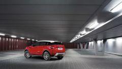 Range Rover Evoque - Immagine: 79