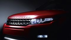 Range Rover Evoque - Immagine: 90