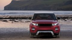 Range Rover Evoque - Immagine: 89
