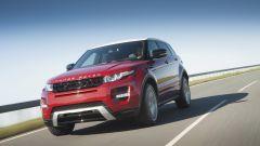 Range Rover Evoque - Immagine: 76