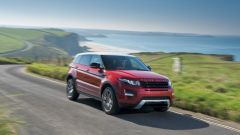 Range Rover Evoque - Immagine: 74