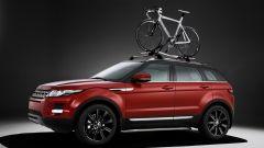 Range Rover Evoque - Immagine: 58