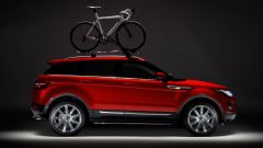 Range Rover Evoque - Immagine: 59