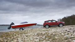 Range Rover Evoque - Immagine: 60