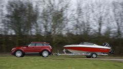 Range Rover Evoque - Immagine: 61