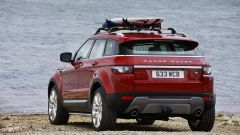 Range Rover Evoque - Immagine: 63