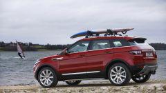 Range Rover Evoque - Immagine: 64