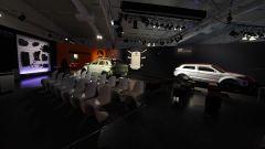 Range Rover Evoque - Immagine: 38