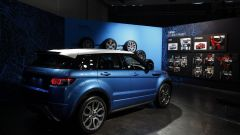 Range Rover Evoque - Immagine: 36