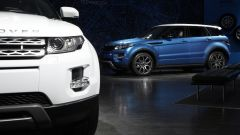 Range Rover Evoque - Immagine: 46