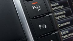 Range Rover Evoque - Immagine: 32
