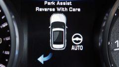 Range Rover Evoque - Immagine: 31