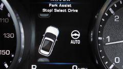 Range Rover Evoque - Immagine: 30
