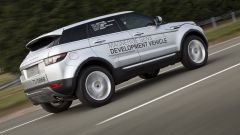 Range Rover Evoque - Immagine: 18