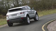 Range Rover Evoque - Immagine: 22