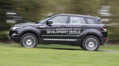 Range Rover Evoque - Immagine: 14