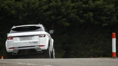 Range Rover Evoque - Immagine: 5