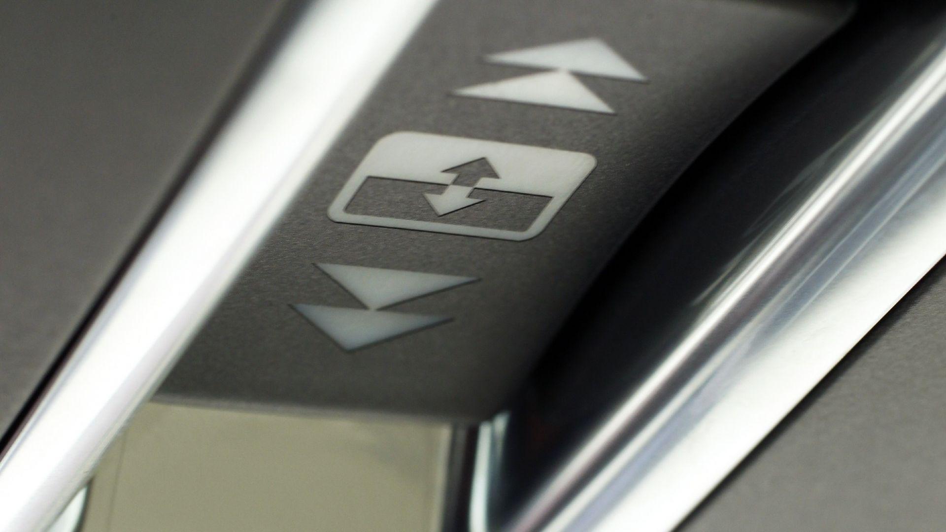 Immagine 137: Range Rover Evoque