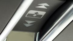 Range Rover Evoque - Immagine: 138