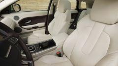 Range Rover Evoque - Immagine: 132