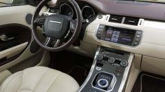Immagine 122: Range Rover Evoque
