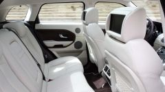 Range Rover Evoque - Immagine: 133