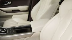 Immagine 130: Range Rover Evoque