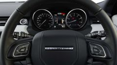 Range Rover Evoque - Immagine: 127