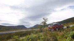 Range Rover Evoque - Immagine: 107